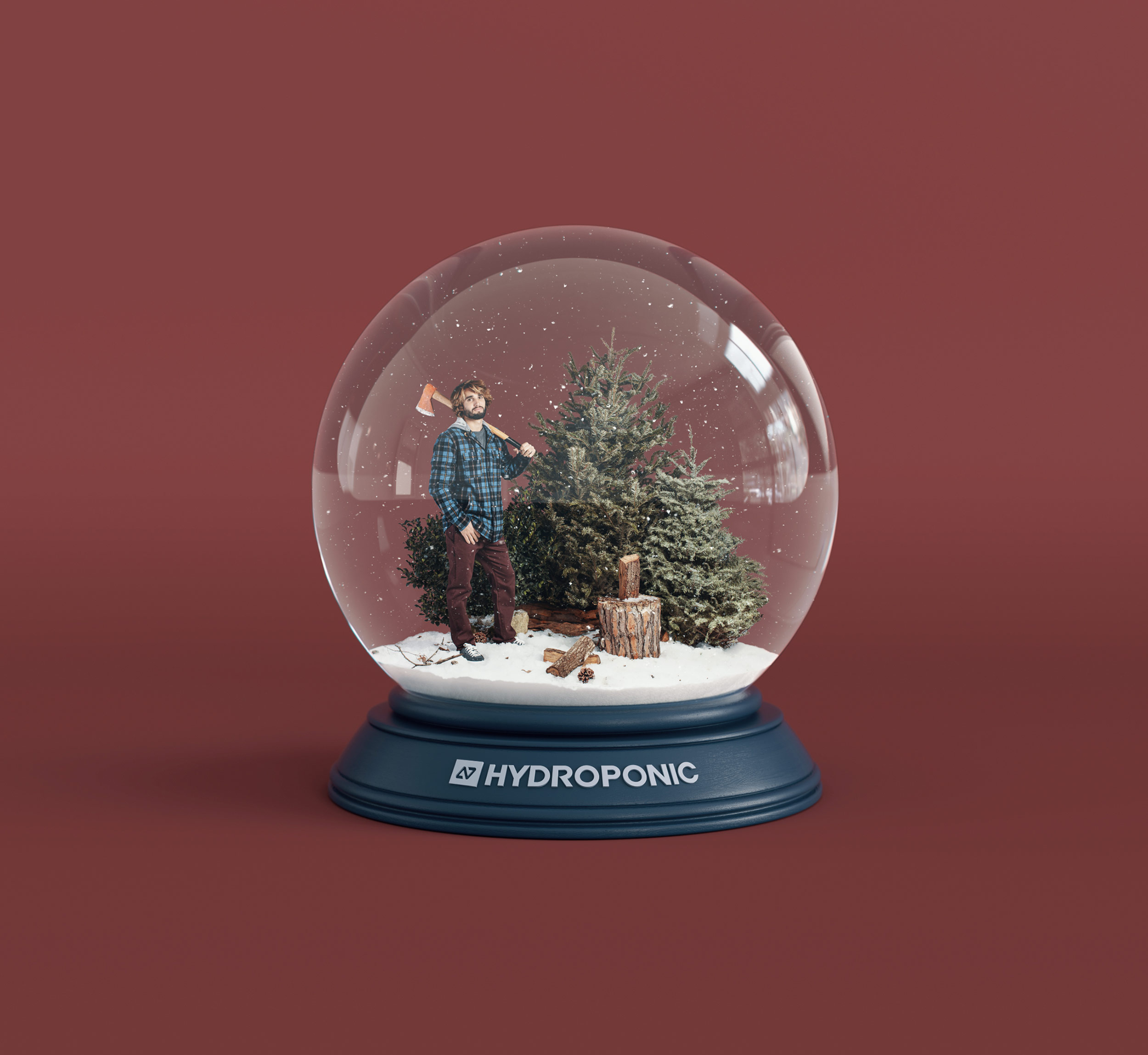 Hydrophonic_SwnowBall04