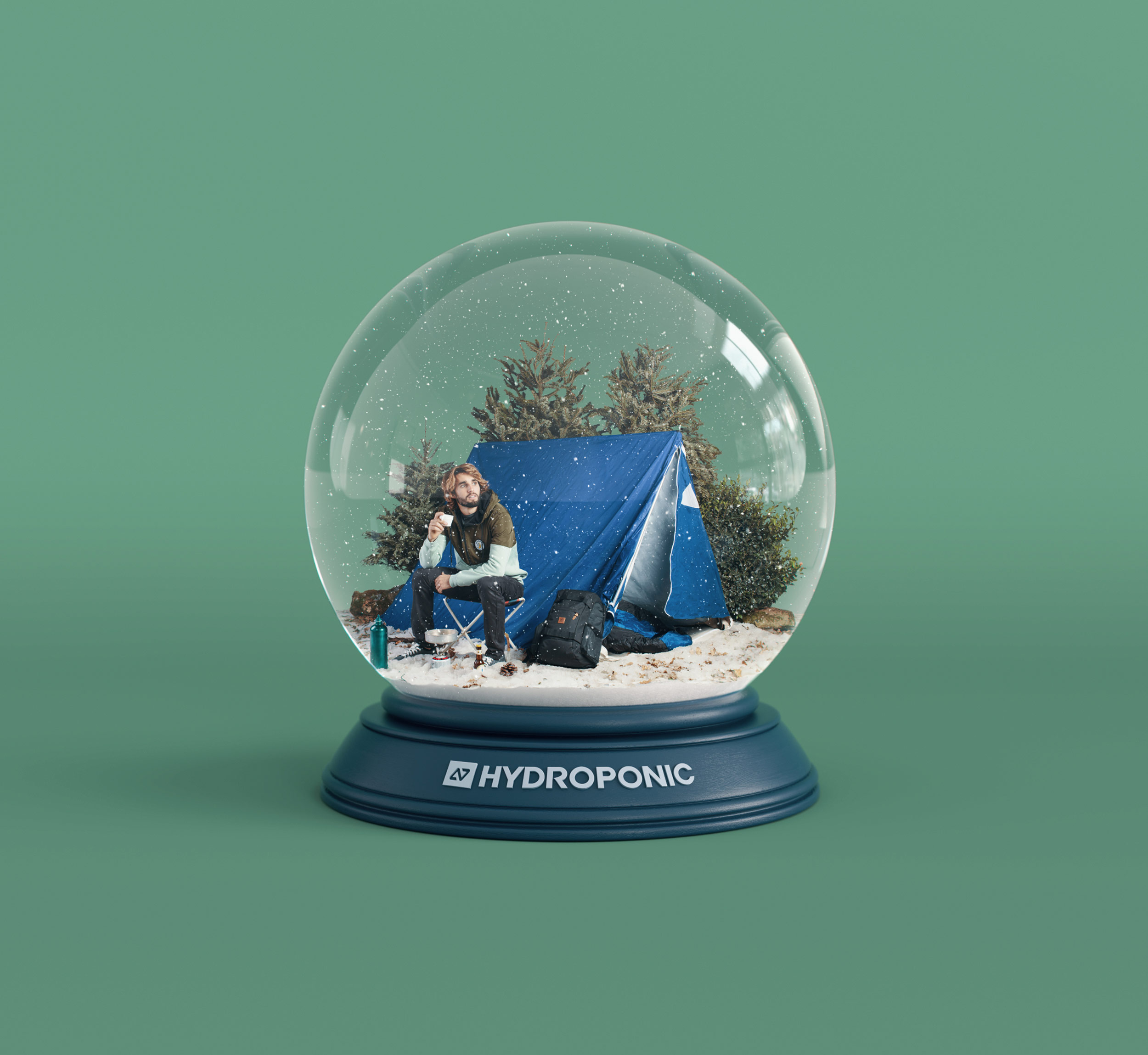 Hydrophonic_SwnowBall05